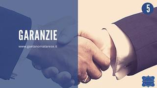 garanzie | by consulentecreditolatina