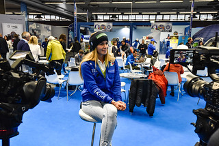 SKIPASS2018_GMF_GMF9565 | by Official Photogallery