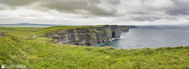 Ireland - 0678-Pano