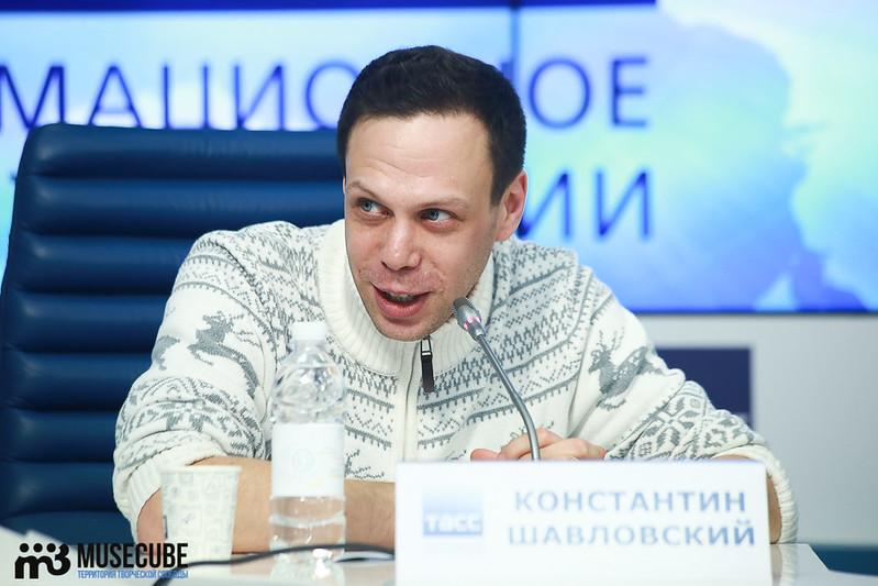 Press-konferencia_TASS_066