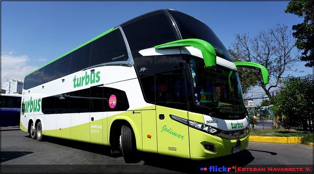 Tur Bus.-