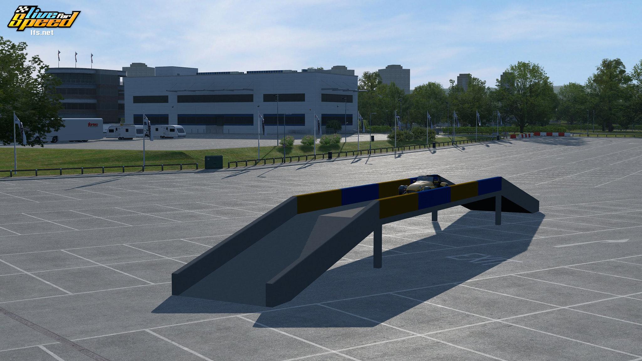 sept_layout_ramp