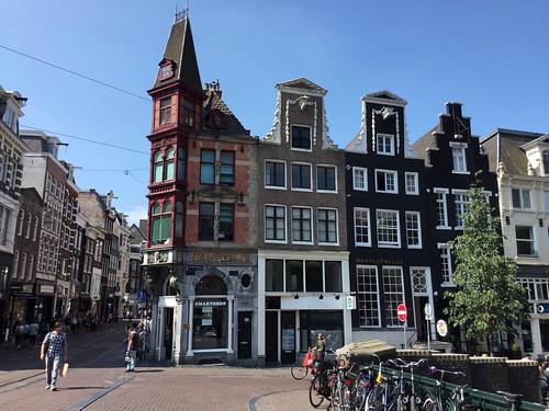 Amsterdam_2   by viaggiculturalieuropa