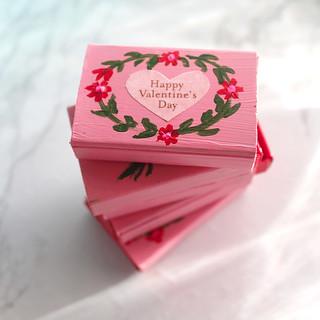 SAJ-matchbox-valentines-6 | by secret agent josephine