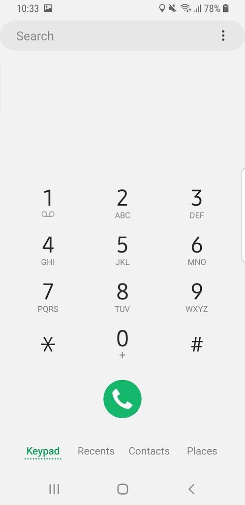 Galaxy-S9-Android-Pie-screenshot-6 | Telefonguru hu | Flickr