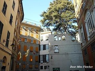 Vico Spada (2) | by Dear Miss Fletcher