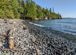 Thunder Bay (9) | by Brown Bear Travels