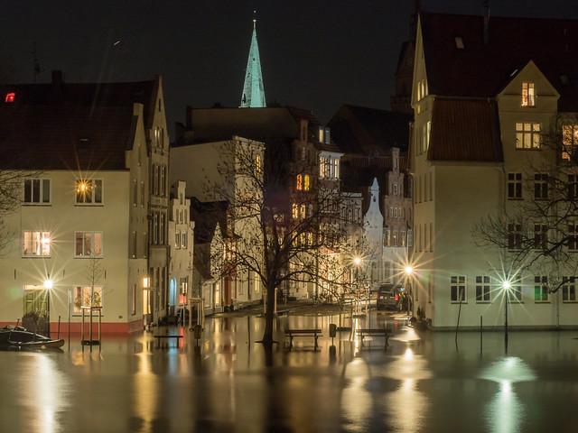 Wasser-Straße (002/365)