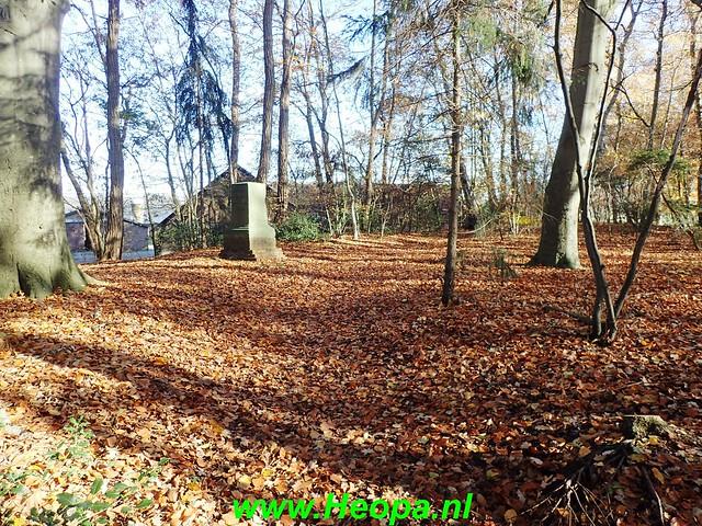 2018-11-15  Vorden- Zelhem    20 Km  (28)