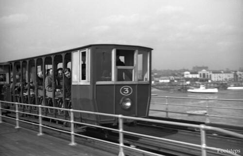 45335864244 ebfd185bff - The Southend Pier railway