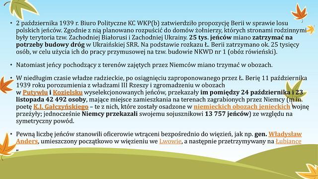 Zbrodnia Katyska w roku 1940 redakcja z października 2018_polska-10