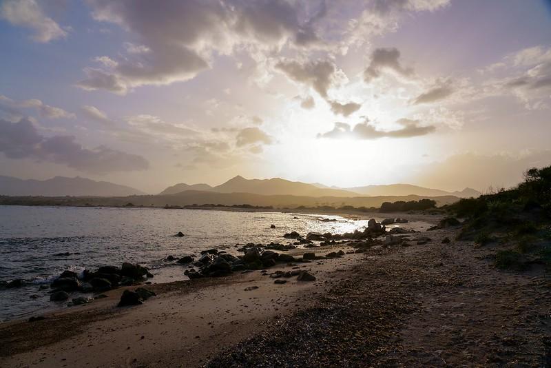 Sardinien-Beach 1