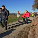 2018_12_12_7_Brücken_Aaretal_Kiesental (173)