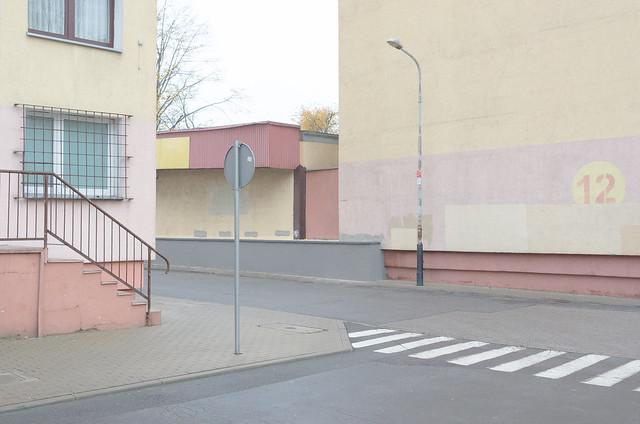 Łódź, 2018.11