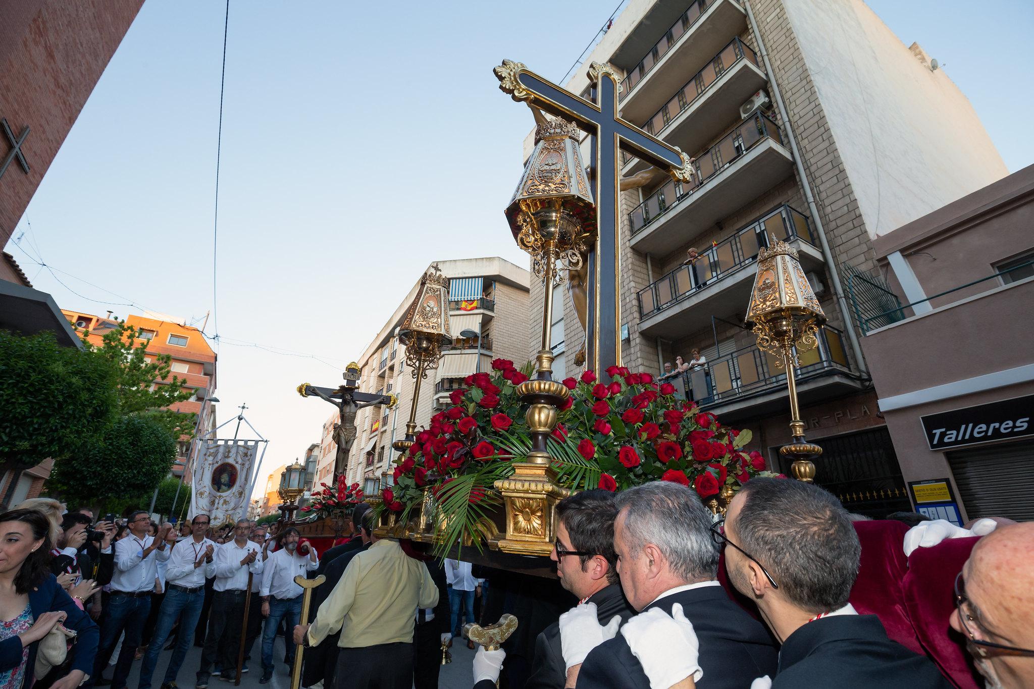 (2018-06-17) - 75 Aniversario - Encuentro - Vicent Olmos Navarro (36)