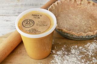 Baking Essentials 5   by Farm Fresh To You -
