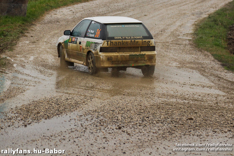 RallyFans.hu-17491