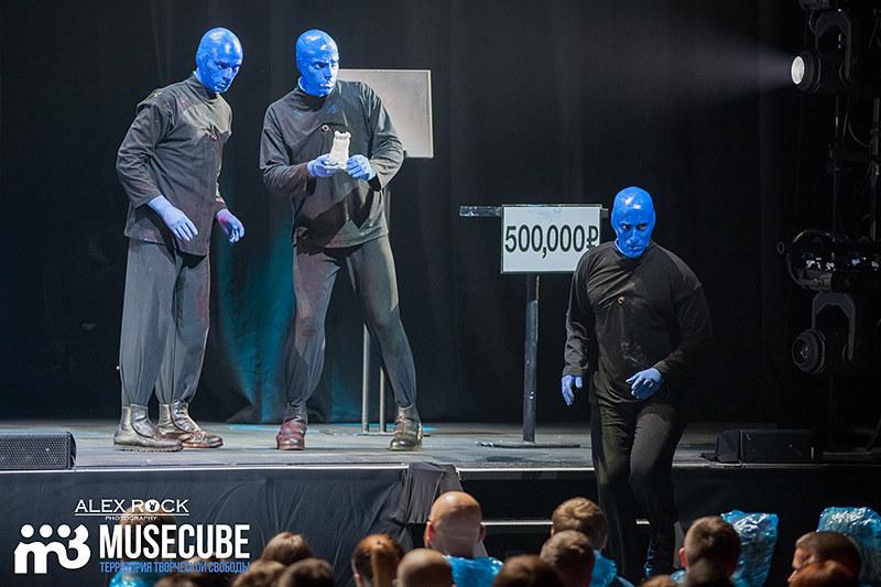 Blue_man_group_SPb_047