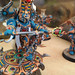 Thousand Sons - Rubic Marines and Sorcerers00005