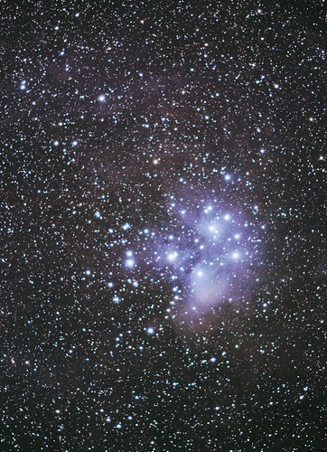 M45_03_big | by madmiked