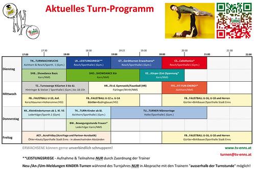 TVEnns_Programm2019_Nikolo.xlsx