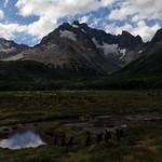 Sierra Valdivieso Trekking29