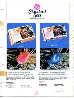 GE1979 Catalog011