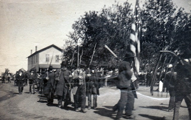 SCN_0169 1899 Sep Pville Jubilee Civil War Veterans