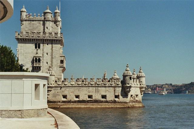 Lisboa, Portugal 233992-31-30A-PfDF43