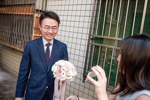 peach-20181118-wedding-179 | by 桃子先生