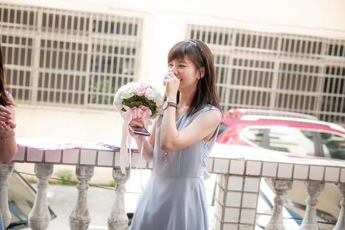 peach-20181118-wedding-185 | by 桃子先生