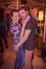 RII_4963-Salsa-danse-dance-girls-couple
