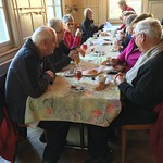 2018_12_12_7_Brücken_Aaretal_Kiesental (106)