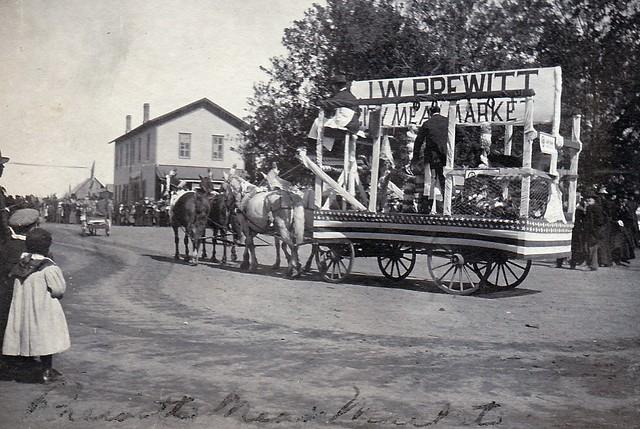 SCN_0163 1899 Sept Pville Jubille JM Prewitt City Meat Market
