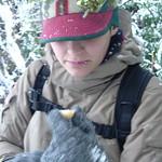 2004_0715pn invierno 19