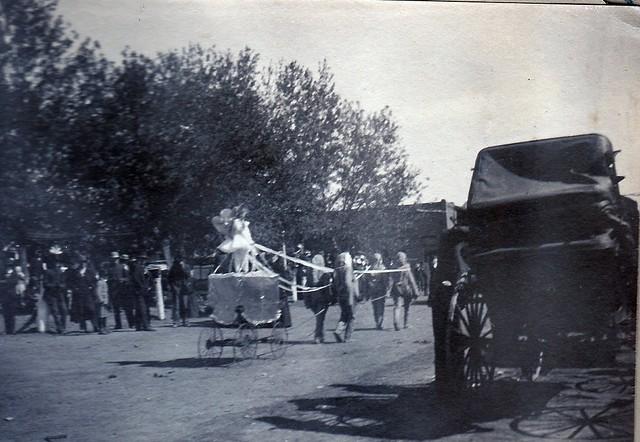 SCN_0164 1899 Sept Pville Jubilee a