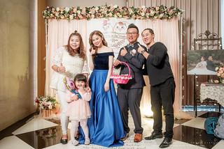 peach-20181125-wedding-656   by 桃子先生