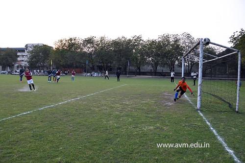 Inter House Football Competition 2018-19 9 (36)   by Atmiya Vidya Mandir