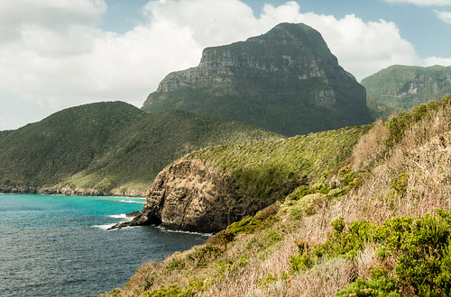 lord_howe-21