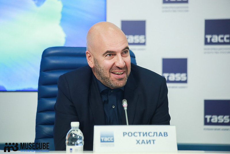 Press-konferencia_TASS_027