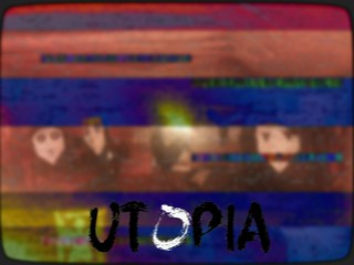Utopia | by sawwak444