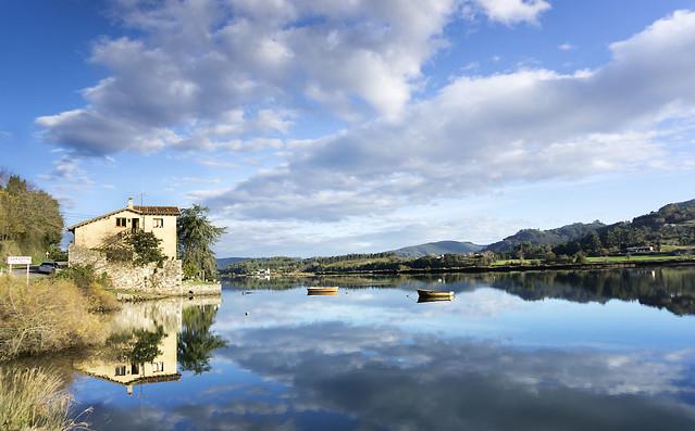 Asturias - 022