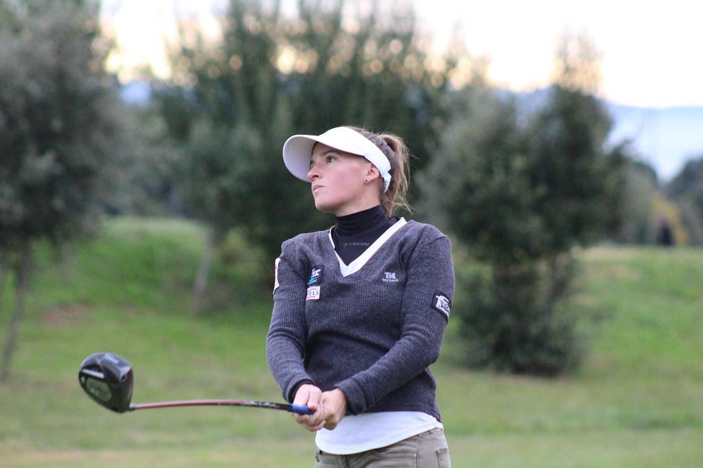 """Résultat de recherche d'images pour """"elia folch golf photos"""""""