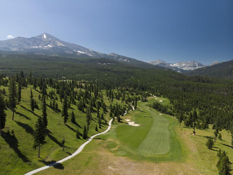 GolfTournament_0703