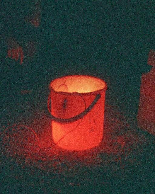 #AlexWatson #ломо #компакт #лка #agfa #vista #35мм #35mm #400iso #iso400 #антенна #парк #градиент #ведро #гараж #эксперимент #лампа #родина #кумертау #kumertau #башкирия #башкортостан #республикабашкортостан #фото #фотопрогулка #street #стрит #lofi