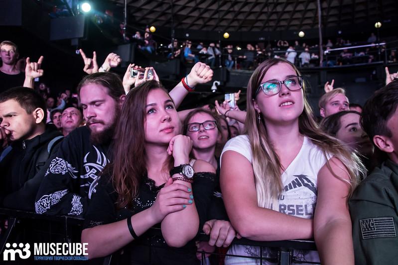 Radio_Tapok_SPb_Aurora_Concert_Hall_02_11_18-024