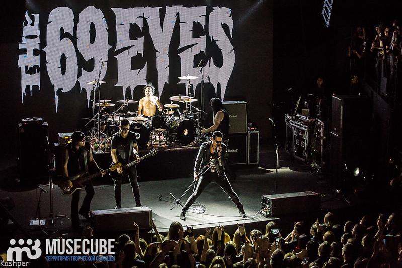 The 69 Eyes-062