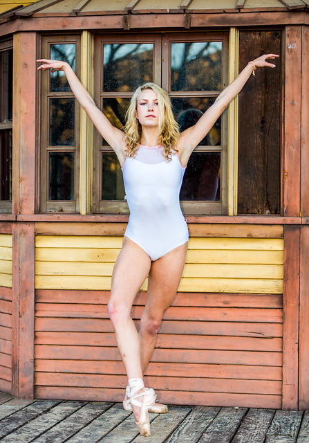 Paramount Ranch Malibu Canyons Pretty Classical Ballet Ballerina Goddess Pointe Shoes Leotard Tutu! Outdoors Nature Ballet Ballerina Woodlands Photography! Blonde Hair & Blue Eyes Ballerina Ballet Dancer! Nikon D810 & AF-S NIKKOR 70-200mm f/2.8G ED VR II