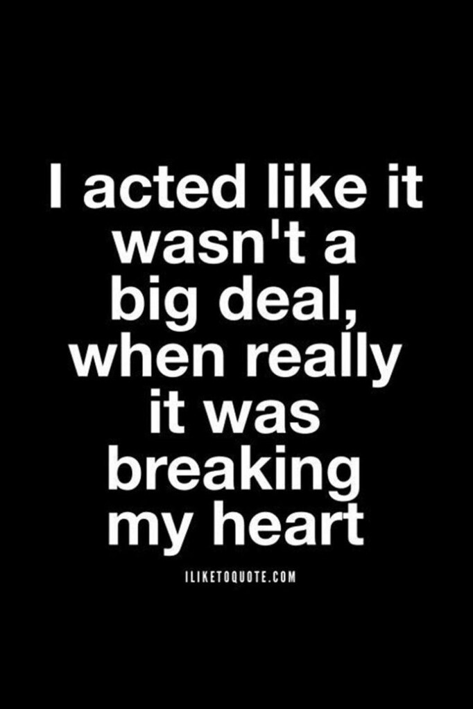 Missing Quotes : Relationships Quotes Top 337 Relationship ...