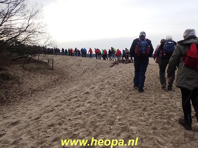 2018-12-05      Soest 25 Km (20)